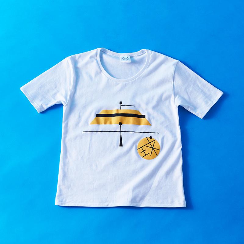 item2016_05